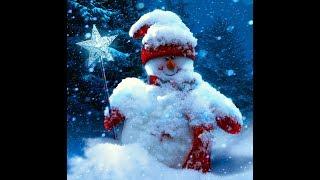 «Новогодние огни приглашают в сказку»