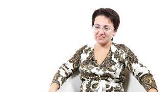 «Новое родительство» в России — Мария Майофис