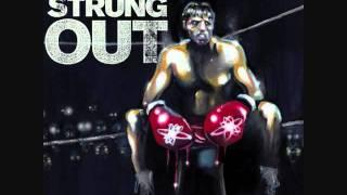 Strung Out- Matchbook (New Version)