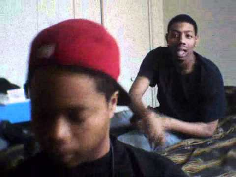 BADNEWZ FT. KENO THA CHEESE FACTOR BE WITHOUT U.wmv