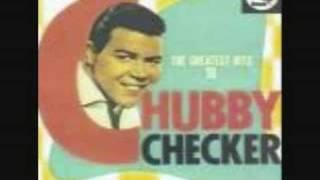 Chubby Checker-La Bamba (English Version)