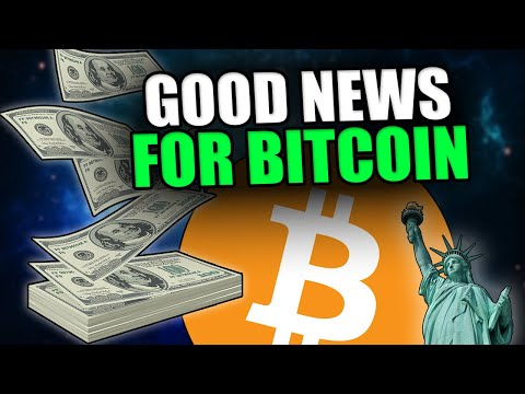 Top bitcoin traders australia