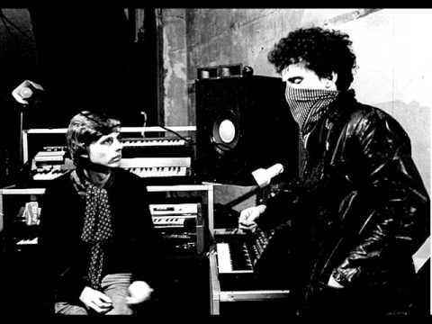Música Bunker Soldiers