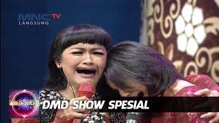 Curahan Hati Julia Perez Soal Mukhlis - DMD Show Spesial (16/6)