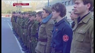 Невзоров чем руский человек отличается от европейца