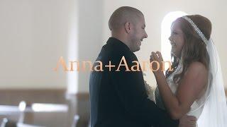 Anna+Aaron