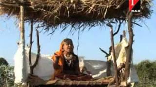 Gujarati Songs - Ma Mari Umar Ochine - Rudi Rabaran