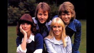 Что стало с ABBA? Вот как Выглядят Кумиры Молодости в Ваши Дни!