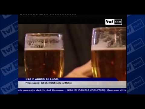 Cura di alcolismo di birra in condizioni di casa a donne