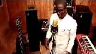 Kenny Blaq - SuNMobi (Nigerian Comedy)