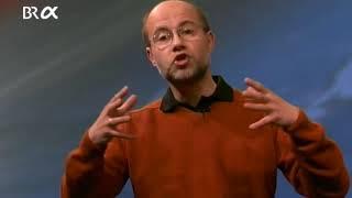 Alpha Centauri 137   Wie Bestimmt Man Das Alter Von Gesteinen