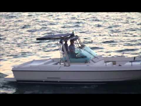 tenda barca tendalino barche gommoni e camper elettrico.VOB 4dc2fb15d00