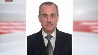 В Новгородскую область назначен новый главный федеральный инспектор