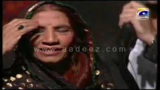 Atif Aslam - Lambi Judai - Atif Aslam With Reshma