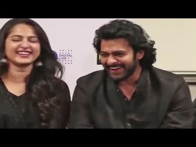 Prabhas-making-fun-with-media