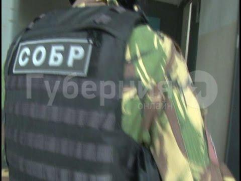 Фиктивную прописку и временную регистрацию делали гостям Хабаровска мошенники.MestoproTV