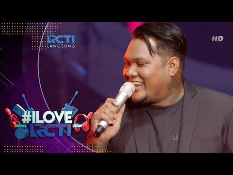""", title : 'I LOVE  RCTI - Virgon  """"Bukti"""" [19 JANUARI 2018]'"""