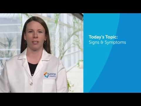 Neuroendocrine cancer virus