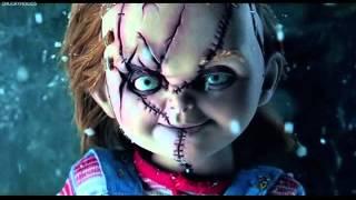 (Dj Paul Ft. Lord Infamous) Hi I'm Chucky