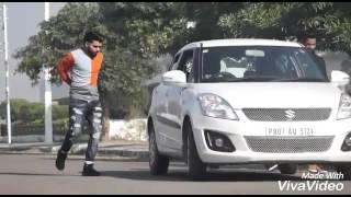 Bournvita/jassi Gill/parmish Verma/ Aman Tahli/