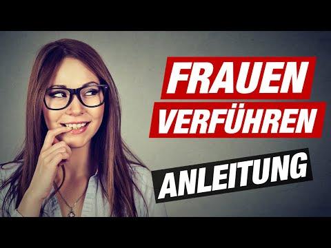 Für immer single kostenlos anschauen deutsch