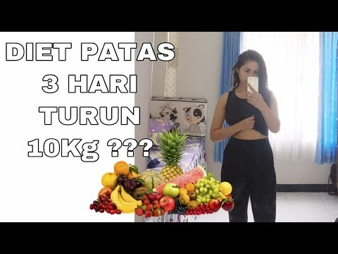 mp4 Diet Buah 3 Hari, download Diet Buah 3 Hari video klip Diet Buah 3 Hari