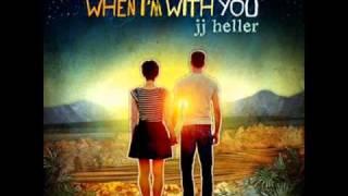 Love Can Make You New - JJ Heller