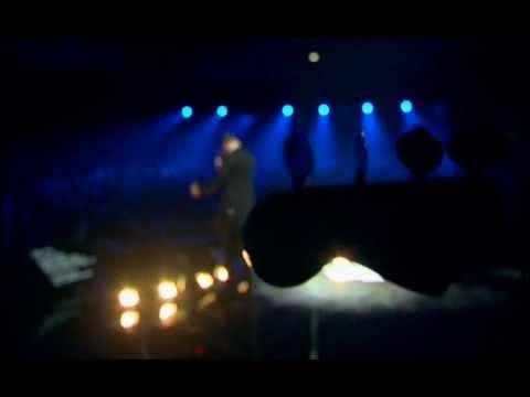 Г. Лепс - Что может человек (Научись летать.  Live)