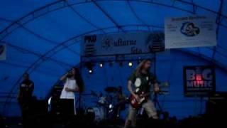 Video O.S.B. - Detonator