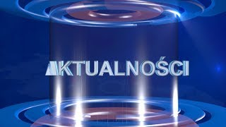 Aktualności Kroniki Kozienickiej - wydanie 1303 (10 -16.06.2019)