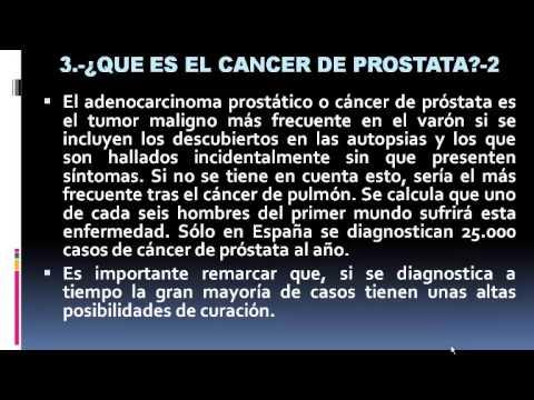 Parche del precio de la prostatitis