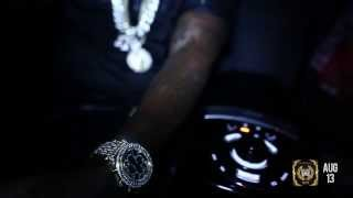 "CTE World: YG ft Jeezy ""You Betta Kno"" VIDEO"