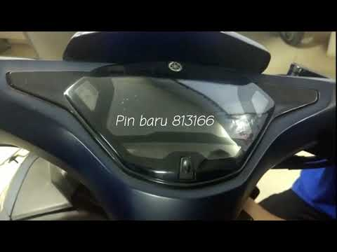 mp4 Registrasi Manufacturing Indonesia 2018, download Registrasi Manufacturing Indonesia 2018 video klip Registrasi Manufacturing Indonesia 2018