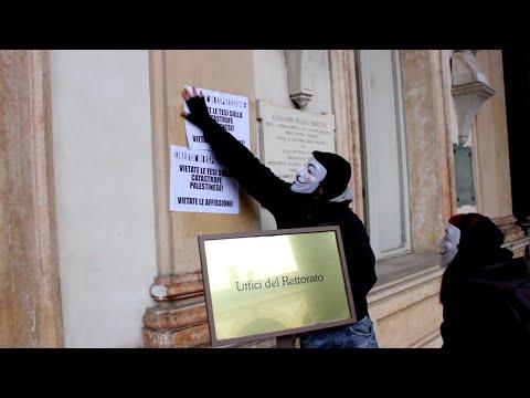 Sexclub in St Petersburg