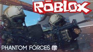 Directo De Roblox Jugando Con Todos Mis Suscriptores Youtube ᐈ Jugando Mapa De Suscriptores Roblox Juegos Gratis En Linea