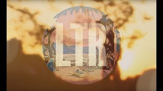 Damien Jurado - Ohio (LTR remix)