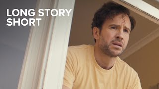 LONG STORY SHORT | Now Available | Paramount Movies