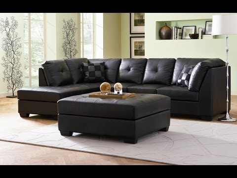 Cheap sectional sofas   Sectional sofas for sale   Amazon sectional sofas   Sofa set for sale