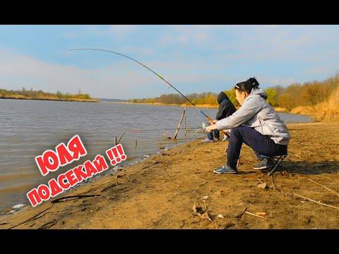 Попали на ЖОР КАРАСЯ.Убийца карася и кормак сделали рыбалку !