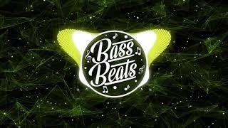Loud Luxury Feat. Brando   Body  [Bass Boosted]