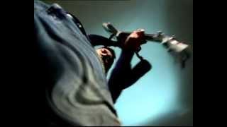 Kunci Gitar (Chord) dan Lirik Lagu Bondan Prakoso & Fade2Black - Xpresikan
