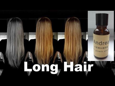 Olej lniany do włosów Evalar