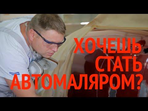 Лучшие брокеры на московской бирже