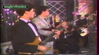 مازيكا Cheb Abdelhak, 2 émeFestival Raï 1988/شاب عبد الحق , مهرجان موسيقى الراي الثاني بوهران تحميل MP3