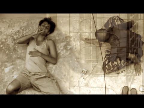 Gandu - Movie Review (Unsimulated Sex)