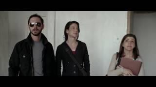 Lesbian Theme Movie 2013.flv