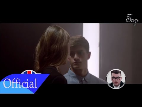 Download Top 10 Sam Smith Songs - Sam Smith Best Songs Mp4 HD Video and MP3