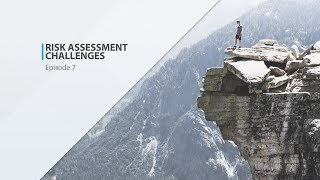 Why Auditors Struggle With Risk Assessment