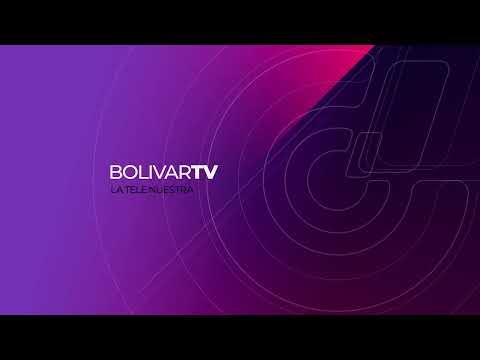 SEPTIMA SESION DEL HCD DE BOLIVAR 2020 - GENTILEZA BOLIVAR TV