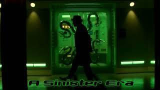 The Amazing Spider-Man 2 - Unreleased Score - A Sinister Era - Hans Zimmer